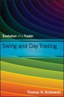 Swing and Day Trading