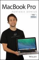 Image: MacBook Pro