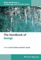 The Handbook of Gangs