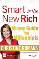 Smart Is the New Rich