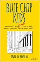 Blue Chip Kids