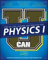 Physics I