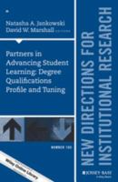 Partners in Advancing Student Learning