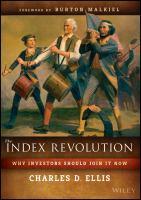 The Index Revolution