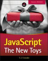 JavaScript®