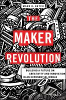 The Maker Revolution