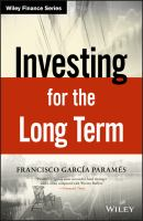 Investing for the Long Term