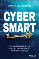 Cyber Smart