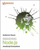 Smashing Node.js
