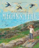 Megan's Year