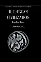 Aegean Civilization