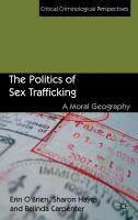 The Politics of Sex Trafficking