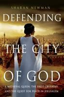 Defending the City of God