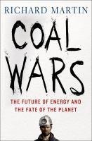 Coal Wars