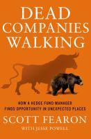Dead Companies Walking
