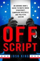 Off Script