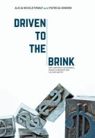 Driven to the Brink