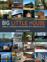 Big Little House