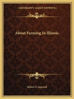 About Farming in Illinois