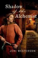 Shadow of the Alchemist