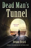 Dead Man's Tunnel