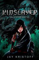 Kinslayer
