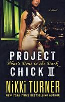 Project Chick