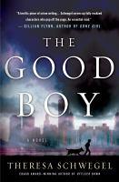 The Good Boy