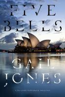 Five Bells