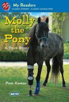 Molly the Pony