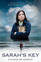 67. Sarah's Key : a Novel