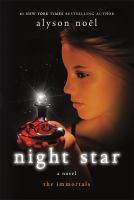 Night Star