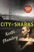 City of Sharks