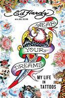 Wear your Dreams