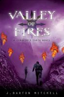 Valley of Fires