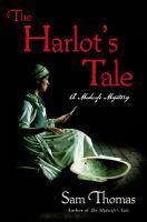 The Harlot's Tale
