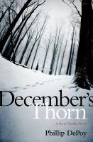 December's Thorn