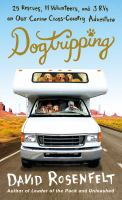 Dogtripping