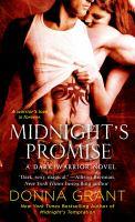 Midnight's Promise