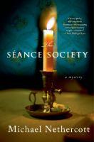 The Seance Society