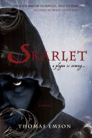 Skarlet