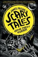 Home Sweet Horror