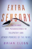 Extra Sensory