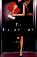 The Partner Track
