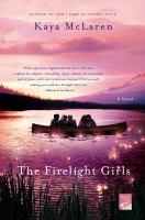 The Firelight Girls