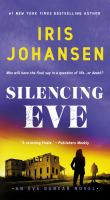 Silencing Eve