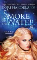 Smoke on the Water