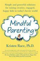 Image: Mindful Parenting