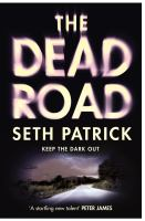 The Dead Road