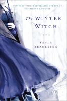 The Winter Witch